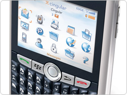 blackberry8800-cingular.jpg
