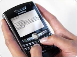 blackberry8800-official.jpg