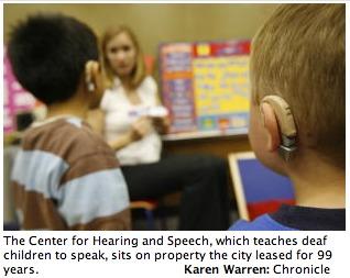 Center for Hearing & Speech.jpg