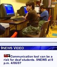 deaf kids.jpg