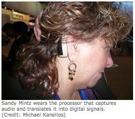 Deaf MP3 Player.jpg