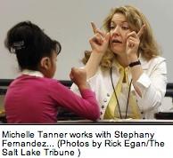 Michelle Tanner.jpg