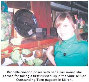 Rachelle Gordon.jpg
