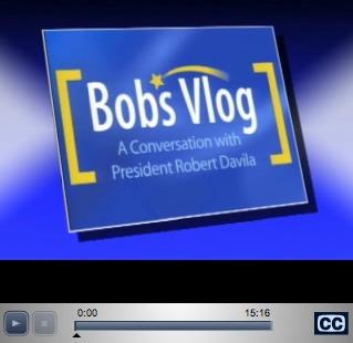 bob's vlog.jpg