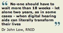 Dr John Low, RNID.jpg
