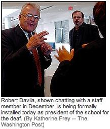 Robert Davila.jpg
