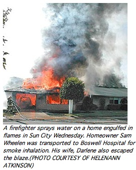 Sun City fire claims home.jpg