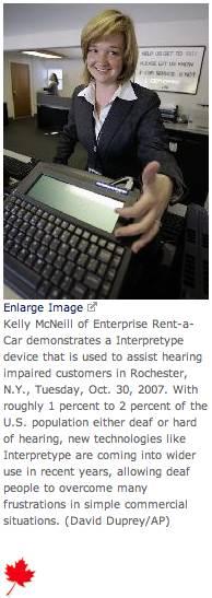 DeafTech.jpg